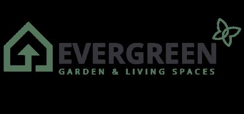Evergreen Garden & Living Spaces